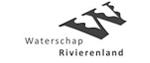 Waterschap Rivierenland | RWB
