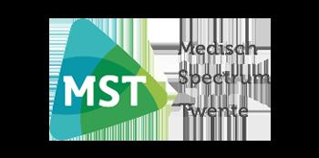 Medisch spectrum Twente | RWB Almelo