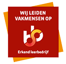 SBB leerbedrijf | RWB Almelo