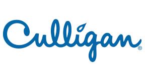 Culligan | RWB Almelo