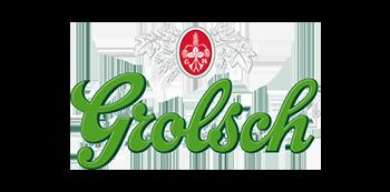 grolsch | RWB