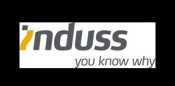 induss | RWB