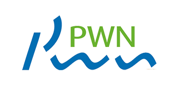 pwn | RWB
