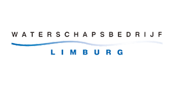 waterschap limburg | RWB