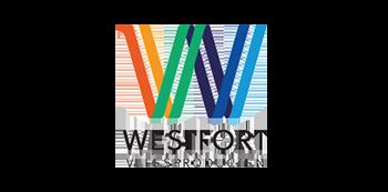Westfort | | RWB Almelo