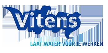 Vitens | RWB