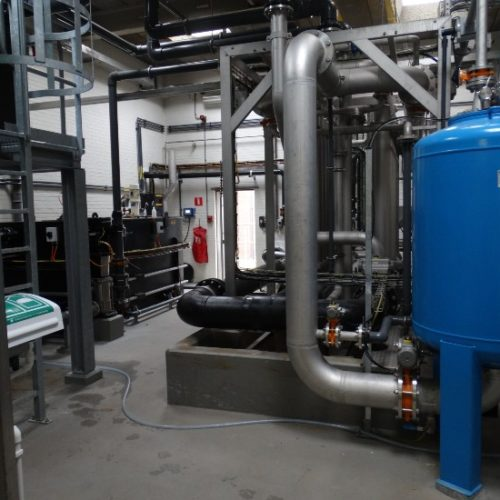 RWB - FrieslandCampina waterhergebruik 3