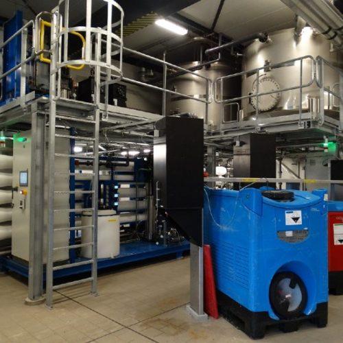 RWB - FrieslandCampina waterhergebruik 4