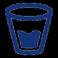 Drinkwater RWB